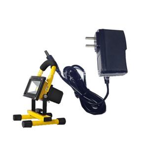 Suministro directo 8.4V2A US 18650 Cargador de batería de litio Corriente constante de corriente Constante de plomo-ácido Cargador de batería