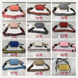 designer luxury handbags purses top quality bag fashion designer handbag luxury lady bag famous brands shoulder crossbody mj womens totes no