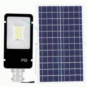 المصابيح الشمسية LED 300W 200W 150W 100W 50W LED الشمسية ضوء الشارع LED الفيضانات ضوء مصباح للطاقة الشمسية عمل السيارات في ليلة وحديقة ساحة وقوف السيارات Zkx6 #
