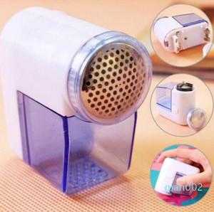 1PCS ميني الكهربائية الزغب القماش حبة مزيل لينت الصوف سترة نسيج آلة الحلاقة المتقلب الشعبية SN1200 جديد