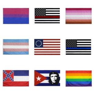 200 Sayfalar Sevimli On Parmak Sticker Post-it İmi Bayraklar Memo Yapışkan Notlar Pedler Kırtasiye Toptan # 200