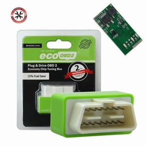2020 EcoOBD2 NitroOBD2 Chip Tuning Box Plug and Drive Chip Tuning Diesel Benzine Box Plug Drive 2 years warranty