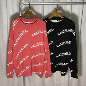 Diseñador para mujer Cardigan de punto de Ladys de la marca a largo Suéteres Mujeres Casual Carta de impresión largos ropa de lujo tapa del suéter de Quanlity