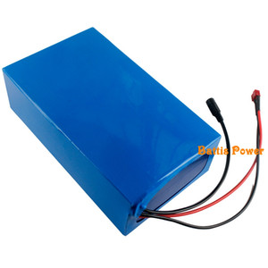 48v 12ah 20ah lithium li ion battery pack with bms for electric scooter Citycoco Scooter skateboard golf carts+Charger