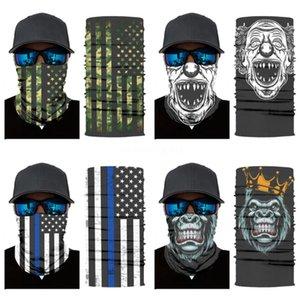 Run Cubrebocas Designer TapabocasFace Mask Für Homme Gesichtsmaske # 531