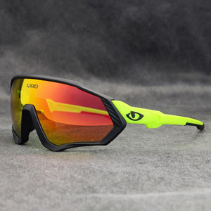 Bicicleta Bike Pesca Mtb uomini sunglasses Lentes in bicicletta Eyewear Esecuzione Marca Cilismo Sport Subtf pingtoy