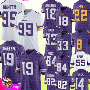 Minnesota