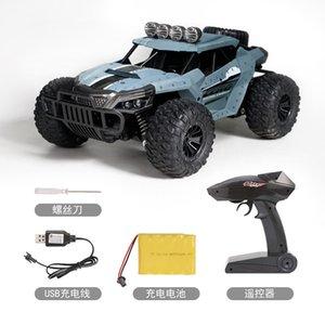 cross-country télécommande sans fil haute vitesse voiture pas d'enfants caméra jouet cadeau à la fois garçon et une fille