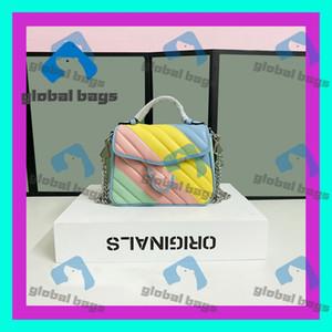 мешок плеча Кроссбодите сумку женщин мессенджер Кроссбодите мини мешка женщин сумка сумка ручной моды сумка сумки сумка красота
