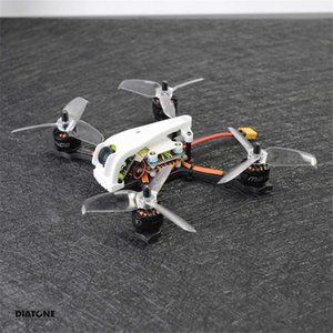 Diatone 2020 GT R349 135mm 3 Inch 4S FPV Racing RC Drone Quadcopter PNP w  F4 OSD 25A RunCam Micro Swift TX200U Kid Toys