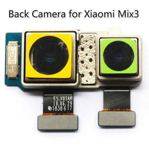 Original Rear Back Camera for Xiaomi Mix3 Mi Mix 3 Mix3 Replacement