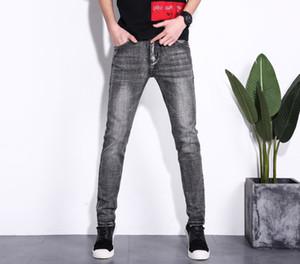 Jeans-Denim-Hosen hinzufügen Taille Perfect Fit-Knopf S zu M Metall Silica Gel Materia Fix Kit Werkzeug Convenient Nähen ersetzen Nur Einladung Sortieren