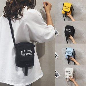 Damen Cross Body Messenger Bag Frauen-Schulter-Beutel-Taschen Satchel Handtasche