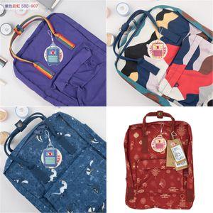Shoulder Bags Totes Mens Fox ártico Packs Backpack Men Tote Bag Crossbody rses Womenspolyester Fiber Clutch Arctic Fox Pacote de Moda W # 476