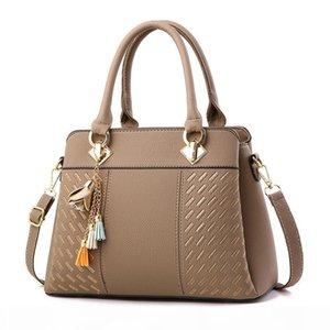 tasarımcı lüks çanta çanta BRW çin fabrika kadınlar kaliteli bayan cüzdan tasarımcı el çantaları handbag