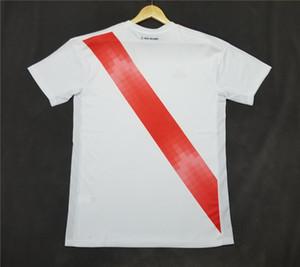 20 21 maillots de football Celta Vigo IAGO ASPAS 2020 2021 Celta de Vigo SMOLOV NOLITO S.MINA chemise de football chemise de football chemise HUGO