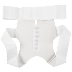 Body Shaper Adjustable netic Posture Support Corrector Back Pain Shoulder correction