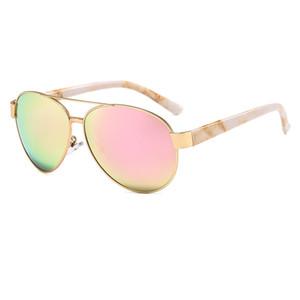 Gafas de sol para hombre de las gafas de sol 580P Reefton protección UV polarizada Surf / Pesca gafas de sol de diseño de lujo las mujeres BoxCase