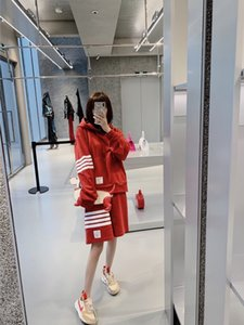 Designer women outfits women two piece outfits designer favourite best rushed best sell 2020 New elegant modern styleIBIO