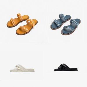 Mulheres Transparente sandálias salto alto chinelos cor de doces Abertas Toes Grosso salto Feminino Slides Verão Sapatos Sandalias R10 # 538