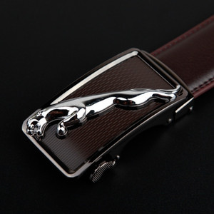 HEA automática Hengsheng automaticleopard cuero Hengsheng cabeza automaticleopard cuero personalizada negocio Hengshengleathercowhide Hombres
