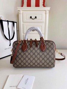 Сумки, дизайнеры дизайнеры сумки, junlv566 409529-мешки, сумки люкс, сумки, сумки, сумки, канал, Junlv566, сумочка, роскошные женские дизайнеры сумки, SHOU JCXS