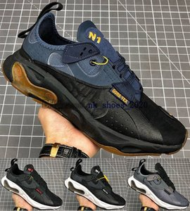 386 Schuhe size 5 46 us 12 Sneakers type shoes eur 35 men running react mens women trainers N354 youth casual big kid boys fashion ladies