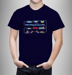 Agricultura Agricultor Tractor T-Shirt Fendt Caso Claas New Holland Agri Spec Verão Camiseta Homens O-Neck camiseta impressão 3D