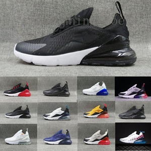 2020 Newest 27C Teal Running shoes 2 stars France Men Women Flair Triple Black Trainers Outdoor shoes Medium Olive Bruce Lee sneakers 36-45