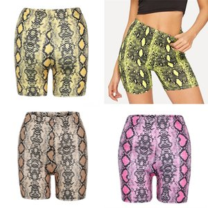 Peeli Seamless Frauen Yoga Sporthoch Gym Kleidung Sport Short Gym fitnesss Woman # 147