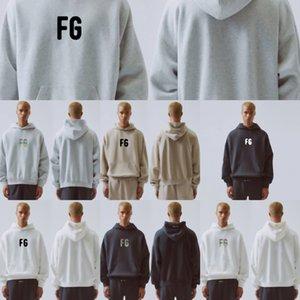 C1dZg Souvenir Vlies Frühling Herbst FOG XXXTentacion Frauen Jahrestag Pullover Rapper Fleece REST EASY Hoodies