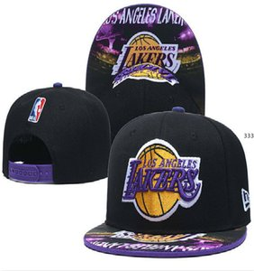 조정 가능한 스냅 백 모자 남성 nflcapChicagoBearsHAT 00 가격 황소 모자 DAL은 성인 Acceap 브랜드 모자NBA디자이너