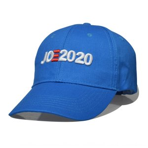 YB97E Wahlen Bides Pointed Baseball Präsidentschafts-Bidgen-Hut haben US-New Hat Cap Baseballkappe PGPXQ