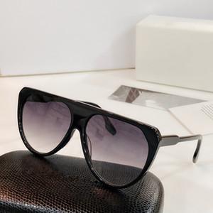 New qualidade superior 600 homens óculos de sol homens vidros de sol mulheres óculos de sol estilo de moda protege os olhos Óculos de sol lunettes de soleil com caixa