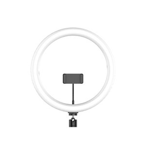Dimmable Ring Light 12 Inch   30CM Selfie Photography Lighting Studio Video LED Ring Lamp for Youtube Makeup Live