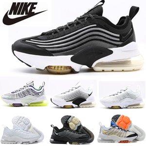 2020 Hot sale zm950 running shoes men women Mutil Neon black white outdoor 950S cushion sports Designer des Chaussures sneakers 36-45