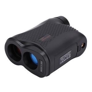 Zubehör Golf Rangfinder 900m LR Golf-Serie Range 1500m Teleskop-Jagdmesser Laser Fernbeuter ABC2007 WQVSB