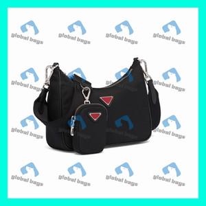 Bola de masa Forma de los bolsos del mensajero bolso de la calle tendencia Pequeño hombro de la manera bolso de la cámara Mujeres bolsa de mensajero de las señoras del bolso Exquisit