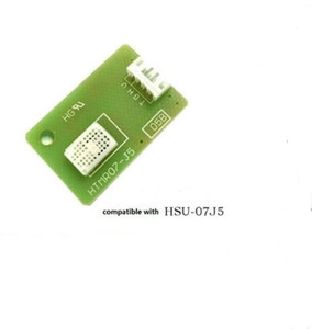 Подлинная датчик влажности HTMR07-J5 Подходит Осушители Совместимость HSU-07j5-н HSU-07J5