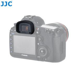 EOS 5D 마크 IV EOS-1D 마크 IV EOS-1D 1DS III III 7D하게 교체 예 아이 컵 소프트 접안경 Eyeshade