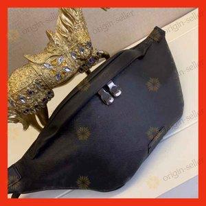 Nouveau Anti vol Sac de taille Hommes Ceinture Mode Femme de couleur unie sac à main unisexe sac banane dames Sac de taille ventre Sacs Pochette LP