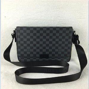 2020 New Classic Designer Tote Bag High Quality Genuine Leather Womens Shoulder Bag Crossbody Bag 2020 New Rivet Handbag