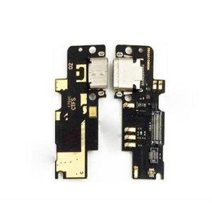 Carregador Connector Board doca de carregamento USB Ribbon Cable Porto Flex Para Xiaomi 4S Peças de reposição Mi4s
