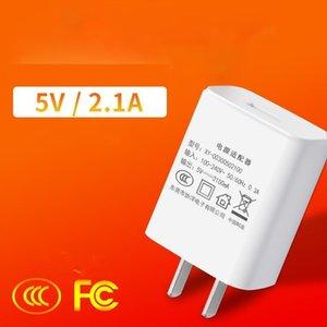 18w USB3 0,0 Quick Charger Charger QC3 0,0 rapido di carico del caricatore del telefono mobile per Iphone Samsung Xiaomi Qc 3 0