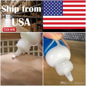 38ml Santo Lace Wig bonding cola adesiva invisível Para Lace Wig toupee transporte Reter Negrito forte dos EUA