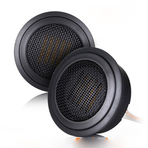 Freeshipping 2PCS LOT superb Air motion tweeter AMT ribbon tweeter for car audio speaker DIY replacement