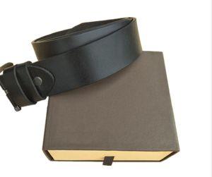 Cintos de desenhista Cintos de luxo para homens grandes fivela cinto topo moda mulheres cintos de couro por atacado frete grátis ceinture