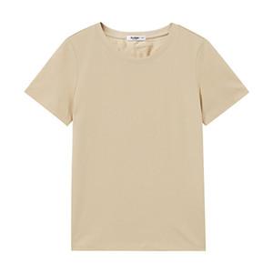 Para hombre verano diseñador de la camiseta camisa alemana de la roca del estilo de la moda del cráneo del diamante Big T Marca camisetas de la ropa de Hip Hop alta calidad camisetas