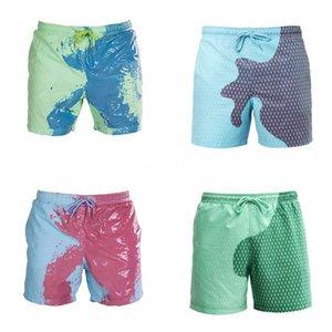 Nero Surf sportivi stretto pantaloni di scarsità degli uomini Swimwear Trunks pantaloni bicchierini elastici Palestre Quick Dry Swim Wear Underpants # 359