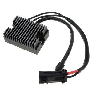 Régulateur Rectifieur de voltage pour Harley Replaces 74523-04 SPORTSTER